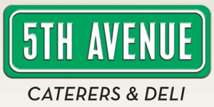 5th Avenue Caterers